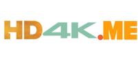 HD4K.ME